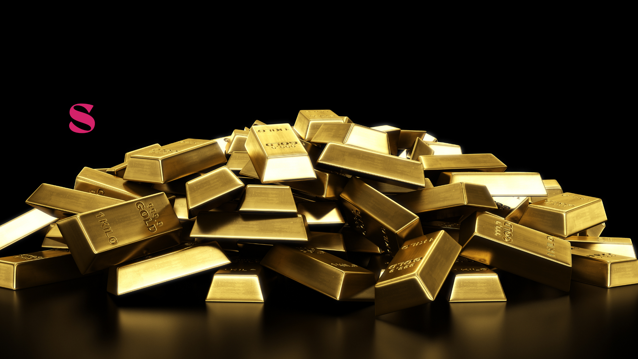 Sahoja tackles poverty alleviation by making gold affordable for everyone